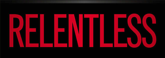 resentless