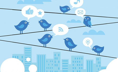 twitter-networking